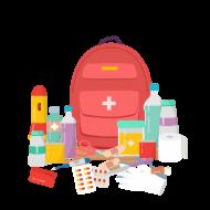 emergency-survival-kit-flat-design_23-2147933445-removebg-preview